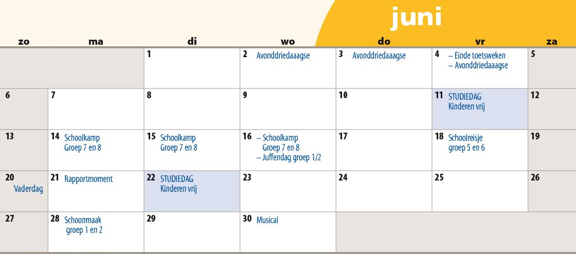 Kalender-2020-2021_06