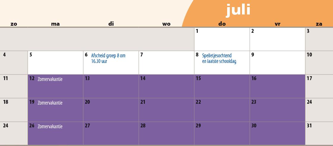 Kalender-2020-2021_07