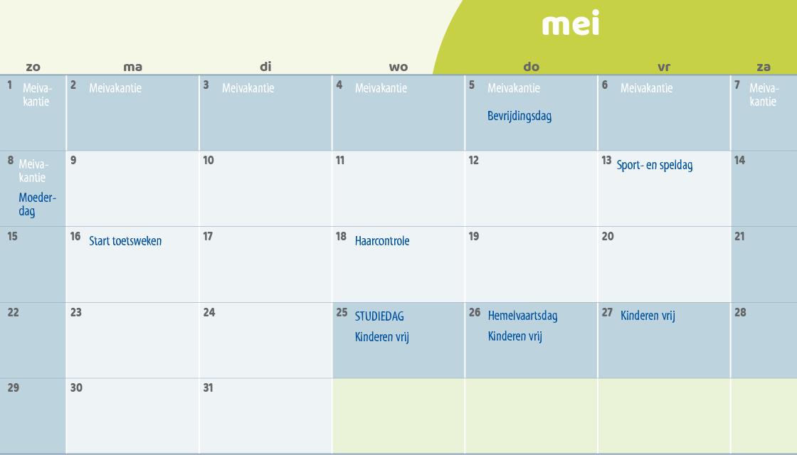 kalender-2021-2022_05