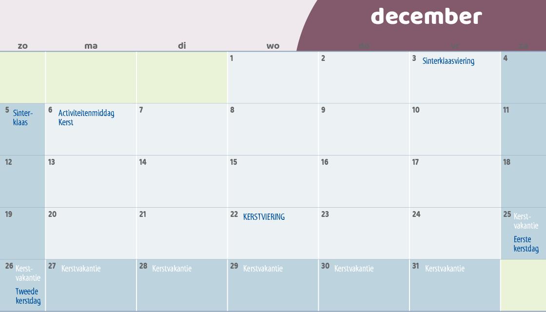 kalender-2021-2022_12